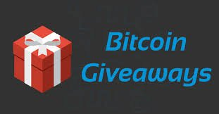 What is Bitcoin Giveaway?