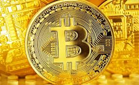 What is Bitcoin Betting?