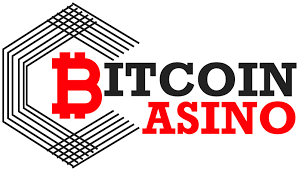 What is a Bitcoin Casino?