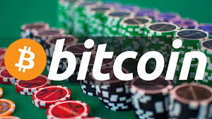 Which gambling sites accept Bitcoin?