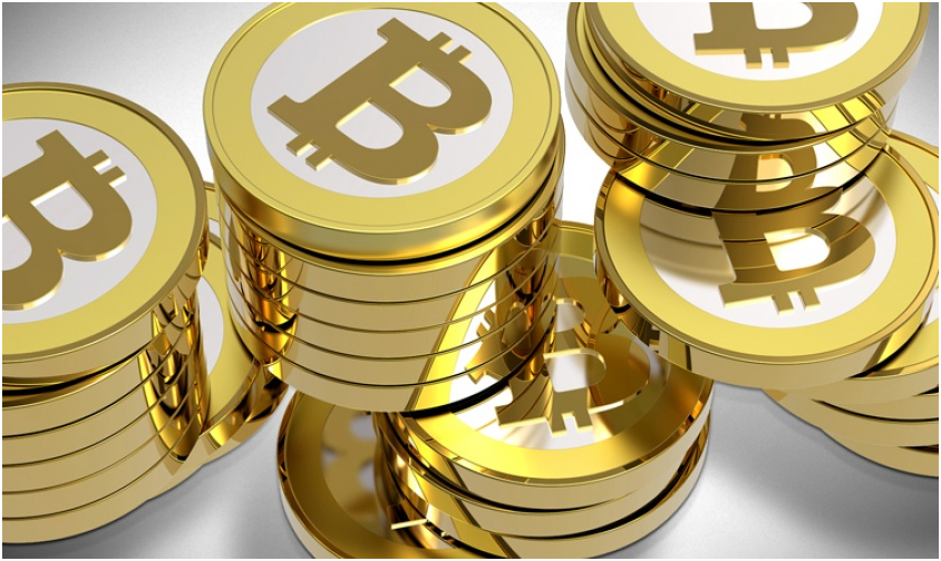 How to Deposit with Bitcoins