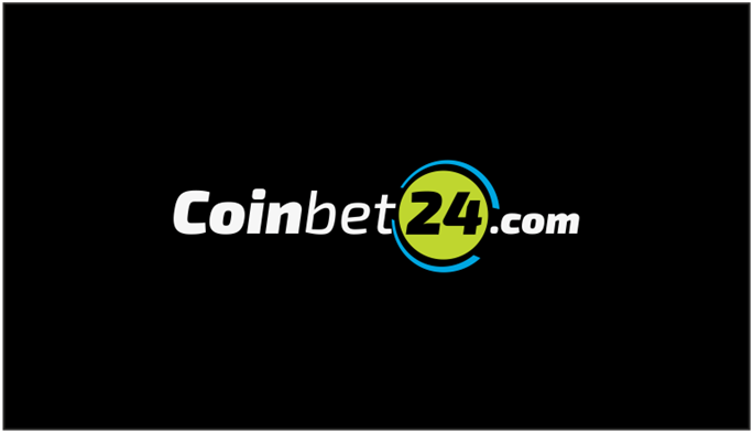Coinbet24 Review