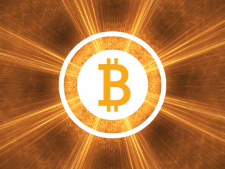 How do I use bitcoin for Online Gambling?