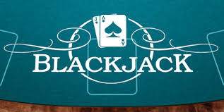 Blackjack - When to hit?