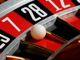 What is the best Roulette strategy?
