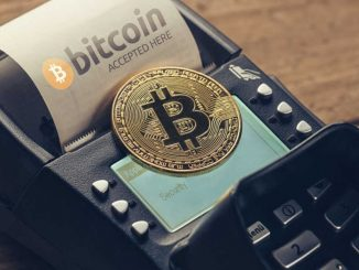 Things to buy with Bitcoin