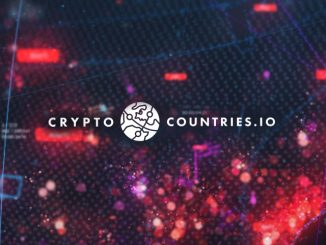 Cryptocountries