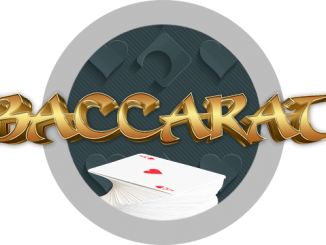 How to deal Baccarat?