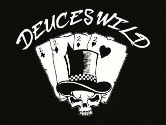 Deuces Wild Strategy