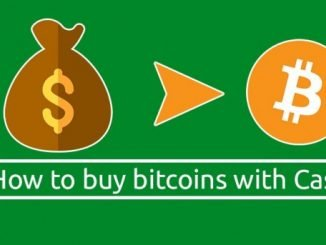 How to buy Bitcoin Cash?
