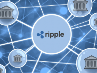 How to invest in Ripple?