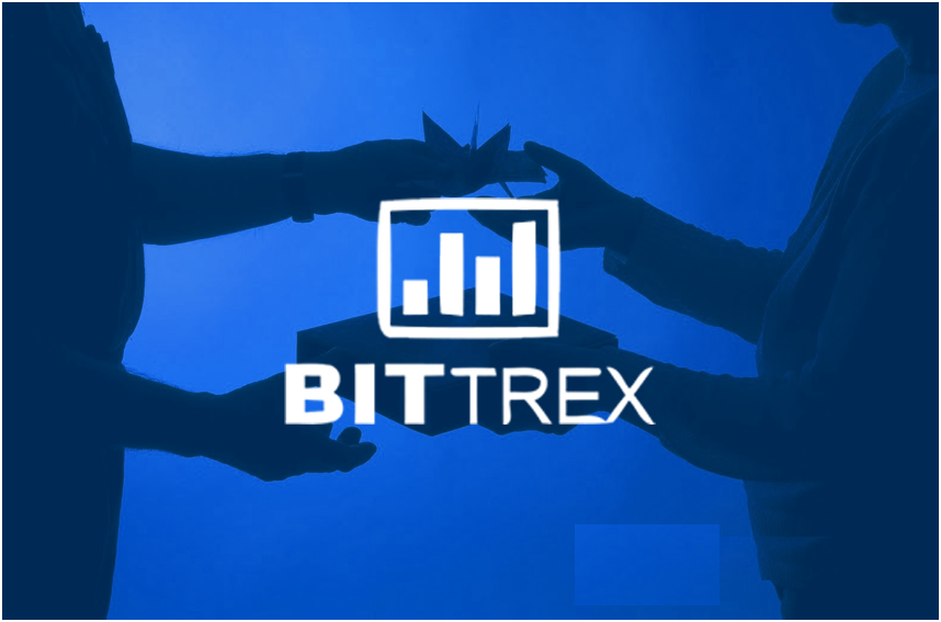 Bittrex Review