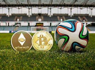 Best online betting sites with Bitcoin