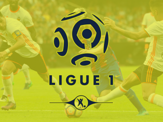 Ligue 1 betting with Bitcoin