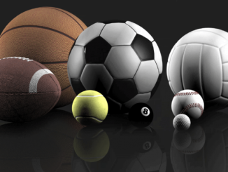 Premier league betting with Bitcoin