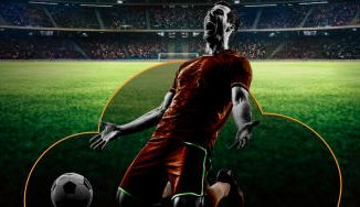 Serie A Betting with Bitcoin