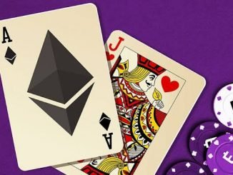 How to use Ethereum for online gambling?