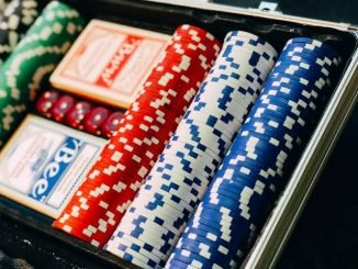 Why is Bitcoin gambling so popular?