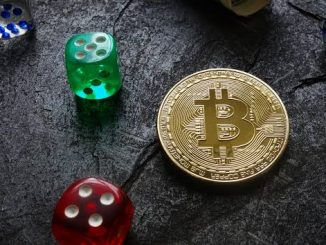 Where to buy Bitcoin for gambling?
