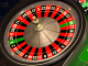 How many numbers on a Roulette wheel?