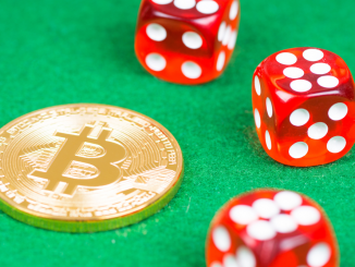 How to Gamble with Bitcoin?