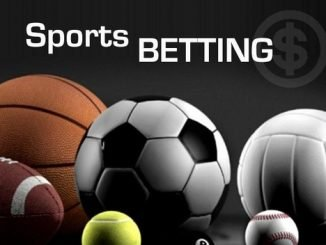 Soccer betting sites in USA?