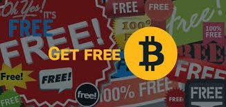 How does free Bitcoin betting work?