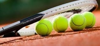 Tennis Handicap Betting