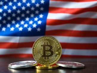 Where to buy Bitcoin in US?