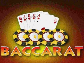 How to win Baccarat strategy?