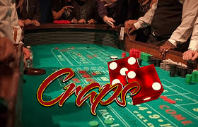 How to win at Craps in a casino?