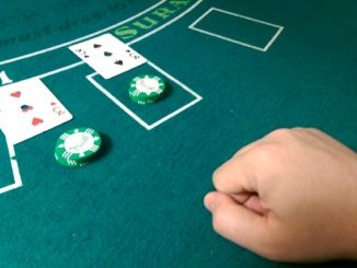 When to Split in Blackjack?